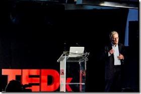 6TEDxTallaght2012