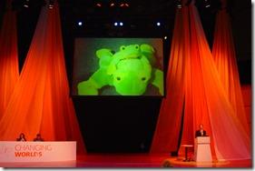 AMA Conf Frog 772k