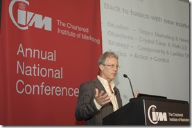 CIM Nat Conf 2009 _MB00210