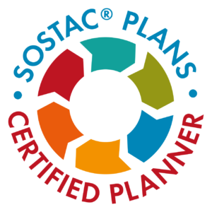large_sostac-Certified-planner-badge