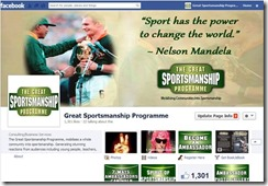 Screengrab Facebook