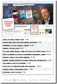 WorkbookLast Page