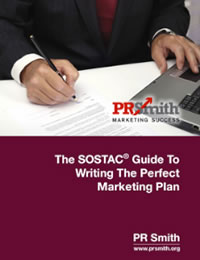 book-cover-sostac